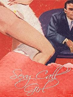Http www.sex vedio.com