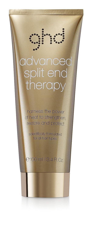 ghd Advance Split Therapy - cuidado del cabello, 100 ml