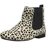 Pepe Jeans Bowie Animal, Bottes Fille