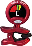 Snark ST-2 Super Tight Chromatic All Instrument Tuner