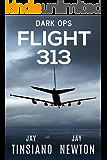 Flight 313 (Dark Ops)