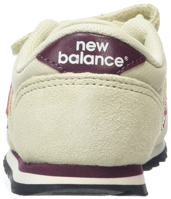 new balance 420v1
