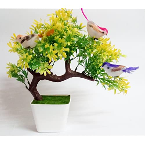 Artificial Plants For Home Decor Buy Artificial Plants For Home