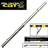Black Cat Uni Passion Pro DX Welsrute, Standart, One Size