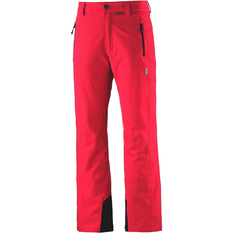 ICEPEAK Noxos - Pantaloni Imbottiti da Uomo 457016535I