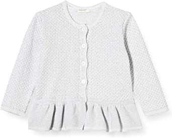 United Colors of Benetton Baby Cardigan M//L
