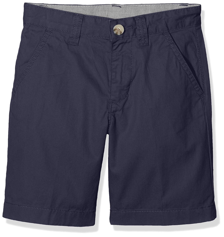 Pantaloncini Bambino Lacoste Fj2956
