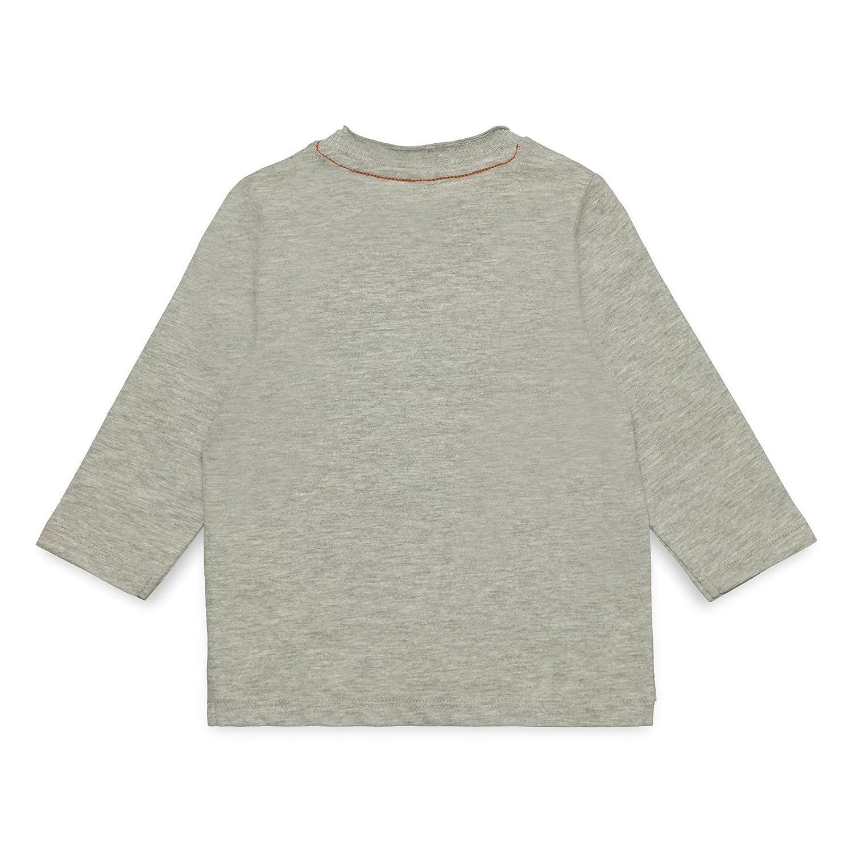 ESPRIT KIDS T Shirt B/éb/é gar/çon