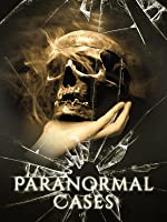 Paranormal Cases (English Subtitled)