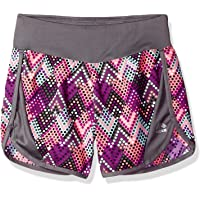 57f8ccad894c3 Amazon Best Sellers: Best Girls' Running Shorts