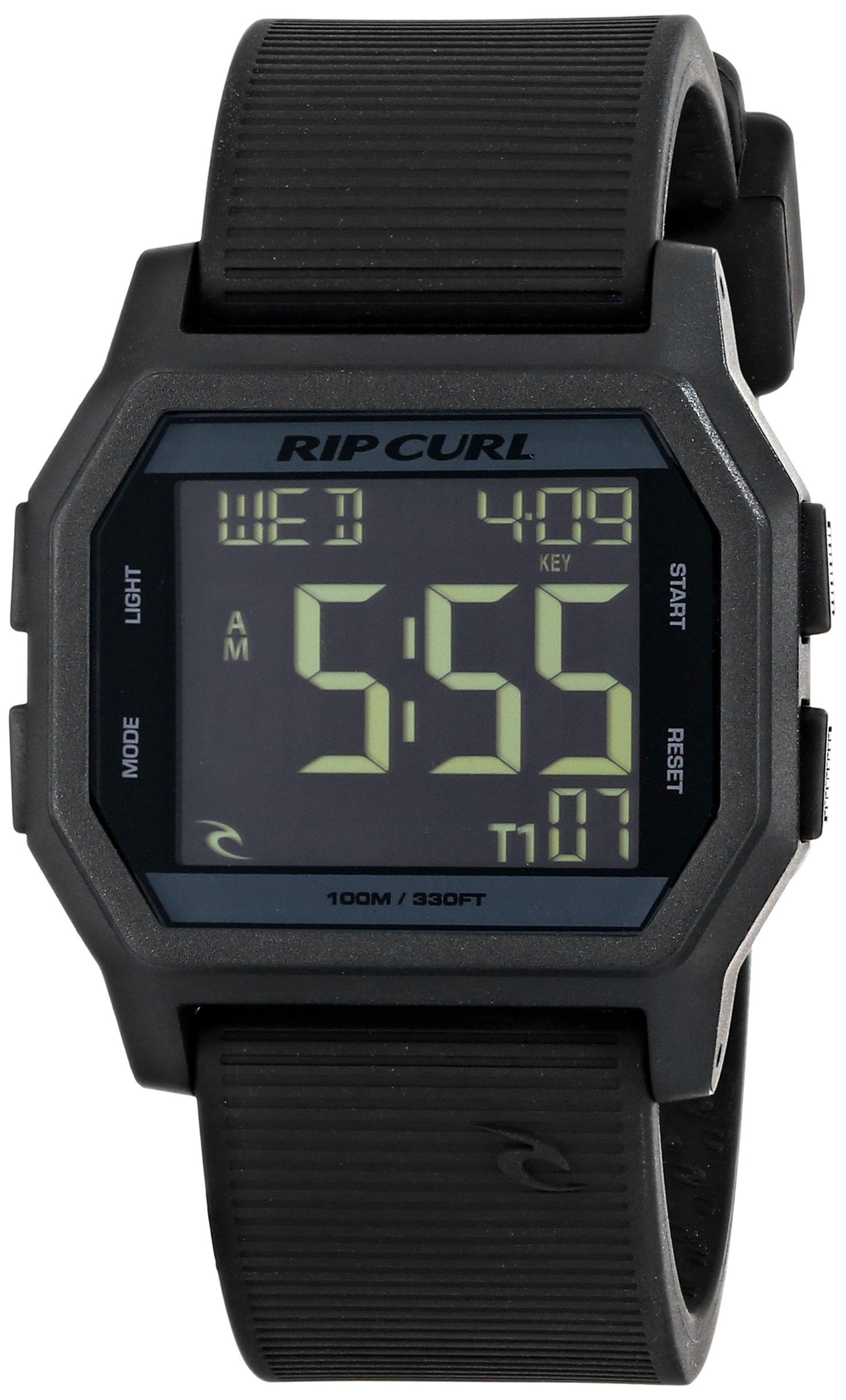 Rip Curl Waterproof Watch by Rip Curl