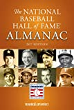 National Baseball Hall of Fame Almanac: 2017 Edition