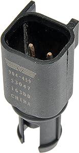 Dorman 904-459 Water In Fuel Sensor