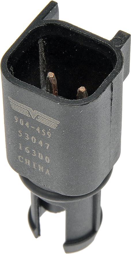 Water in Fuel Sensor Dorman 904-459