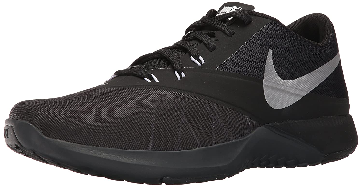 Nike Men's Fs Lite Trainer 4 by Nike