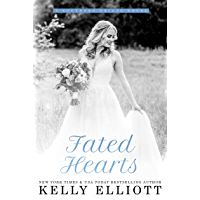 Fated Hearts (Southern Bride Book 8)