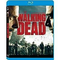 The Walking Dead. Temporada 8 [Blu-ray]