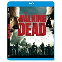 The Walking Dead. Temporada 8 [Blu-ray]
