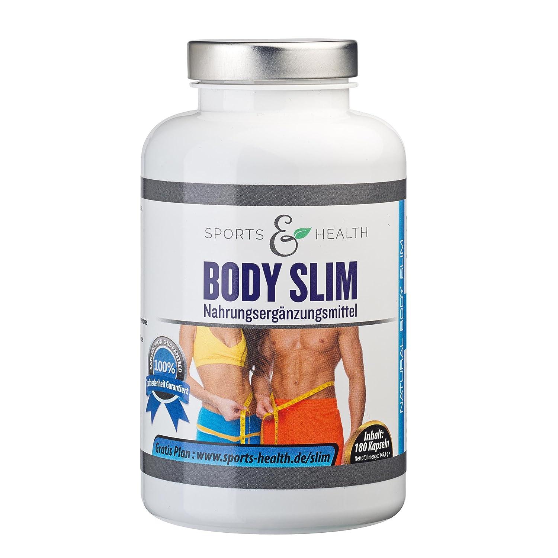 body slim shop
