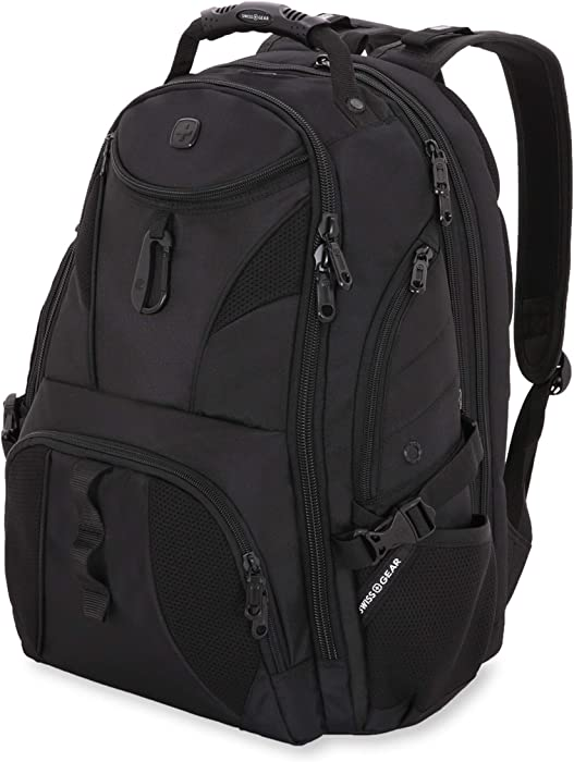 Top 8 13 Inch Laptop Bag School