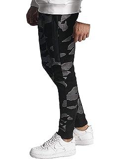 Redbridge Hommes Pantalon de Sport Jogging Camouflage Gym Camouflage Pants 67812c9aa8cd