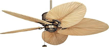 Emerson ceiling fans cf2000ab maui bay 52 inch indoor outdoor emerson ceiling fans cf2000ab maui bay 52 inch indoor outdoor ceiling fan blades sold aloadofball Image collections