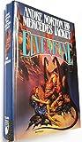 The Elvenbane (The Halfblood Chronicles, 1)