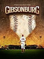 Gibsonburg - (2013)