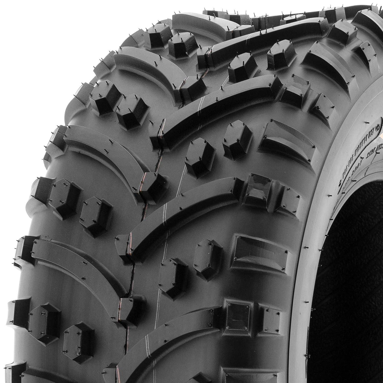 SunF A032 25x10-12 Turf & Trail ATV UTV Golf Cart Off-Road Tire, 6 Golf Cart Tire Iron on 20x10-10 tires, truck tires, utv tires, 23x10.5-12 tires, v roll paddle tires, skid steer tires, sweeper tires, 18 x 8.50 x 8 tires, mud traction tires, ditcher tires, carlisle tires, motorcycle tires, industrial tires, sahara classic tires, 18x8.5 tires, atv tires, trailer tires, tractor tires, bicycle tires,