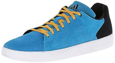 53ca1407b60d adidas Performance Men s D Rose Lakeshore Basketball Shoe