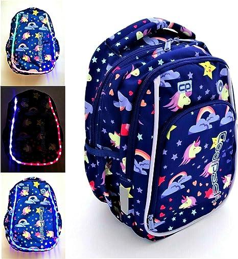 Cool Pack A18208 - Mochila, unisex: Amazon.es: Bebé
