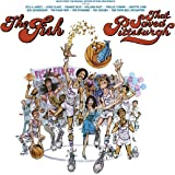 The Fish That Saved Pittsburgh: Music from the Original Motion Picture Soundtrack (Expanded Edition)