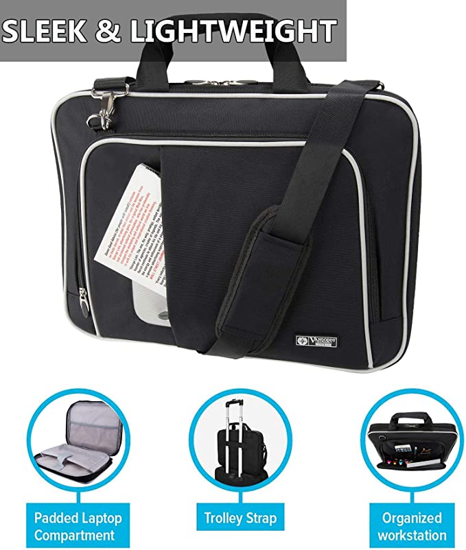 Laptop Sleeve Case Natsumes Book of Friends Tablet Briefcase Carrying Bag Ipad Case Notebook Computer Protective Bag 17 inch Multi Size
