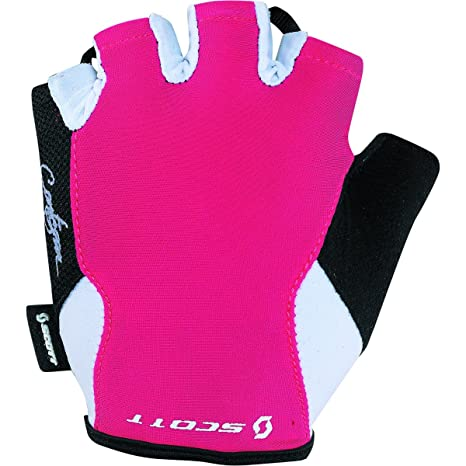Scott W/'S ESSENTIAL SF Bike Glove