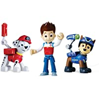 https://goto.walmart.com/c/2015960/565706/9383?u=https%3A%2F%2Fwww.walmart.com%2Fip%2FPaw-Patrol-Action-Pack-Pups-Figure-Set-3-Pack-Ryder-Chase-Marshall%2F979992127