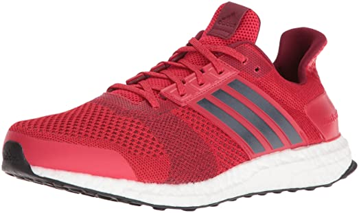 adidas performance mens ultra boost running shoe