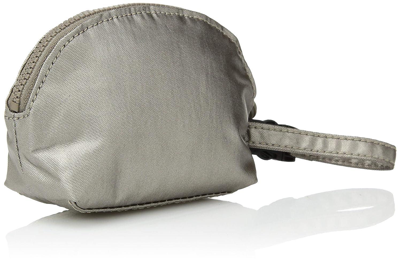 Amazon.com: Kipling - Funda para chupete de bebé, correa de ...