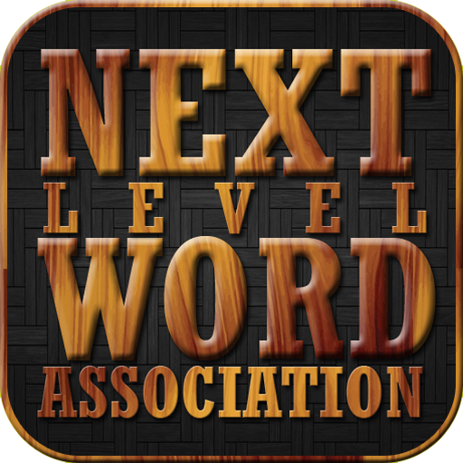 Free App of the Day is Next Level Word Association
