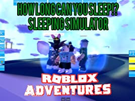 Alex And Zack In Roblox Watch Clip The Pals Prime Video