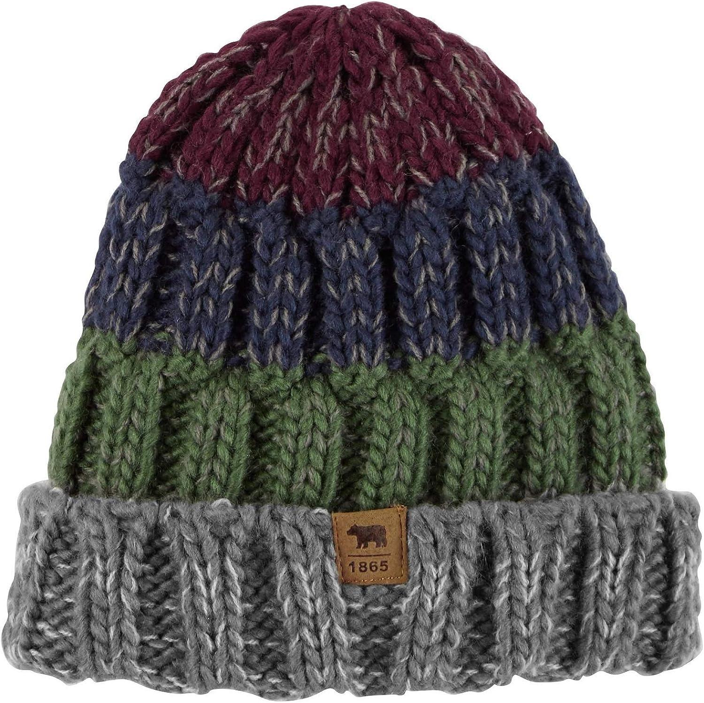 Carter's HAT ベビー・ボーイズ US サイズ: 0-9 Months