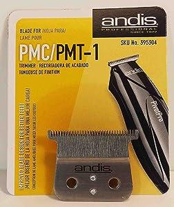 Andis Blade Set Pivot Pro Trimmer