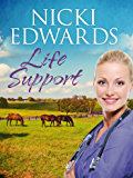 Life Support: Escape to the Country