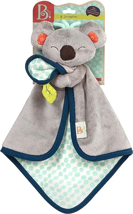 FUNNY BABY Infants Babygrow ange combinaison-Koala c/'est mon homme costume