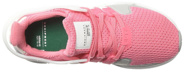 homme / femme de soutien adidas originaux enfants chaussures eqt pleineHommes liquidation totale - mode de faire pleineHommes eqt t usage des chaussures ha17385 matériaux polyvalents 443458