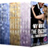 My Wife, The Escort - The Complete Collection