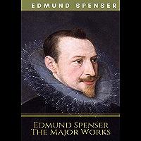 Edmund Spenser (Annotated) (English Edition)