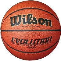 Wilson 29.5