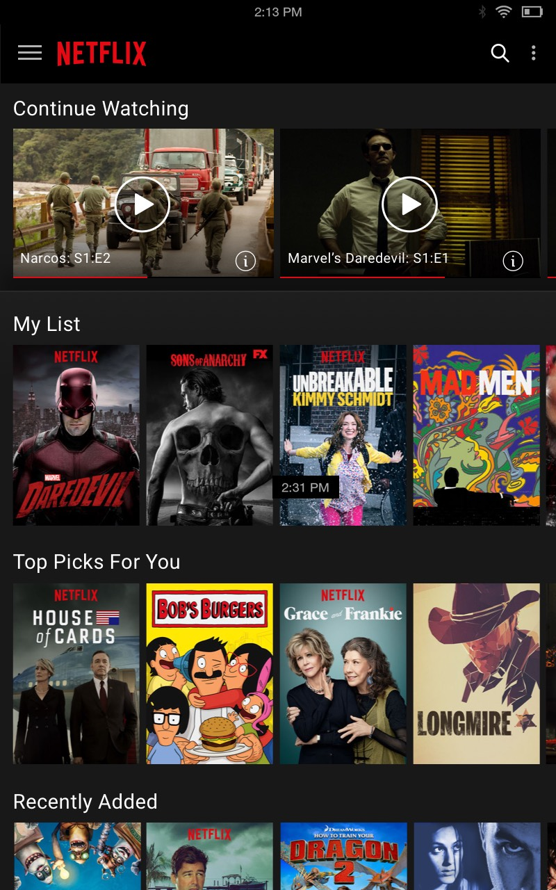 How To Get Netflix For Free On Iphone