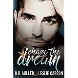 Chase the Dream (Redfall Dream Series Book 3)