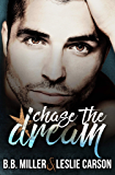 Chase the Dream (Redfall Dream Series Book 3)
